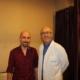 Akciğer Kanserinde Tedavisinde Robotik Cerrahi